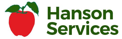 Hanson-Services