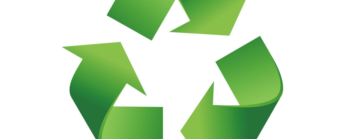 Hanson services recycles environment office policies